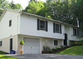 Pre Foreclosure in Liberty 12754 CHARLES ST - Property ID: 1063787767