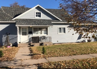 Pre Foreclosure in North Platte 69101 W 2ND ST - Property ID: 1063888486