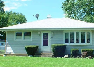 Pre Foreclosure in Downers Grove 60516 SPRINGSIDE AVE - Property ID: 1063920910