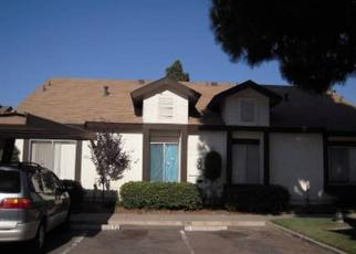 Pre Foreclosure in San Diego 92154 TOCAYO AVE - Property ID: 1063937550