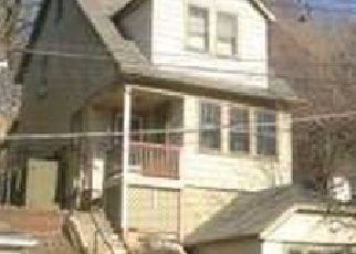 Pre Foreclosure in Staten Island 10301 WESTERVELT AVE - Property ID: 1063947618