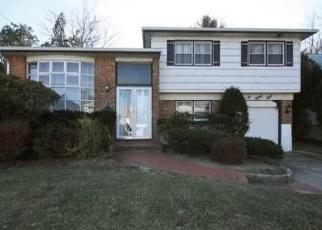 Pre Foreclosure in Baldwin 11510 JAY WAY - Property ID: 1063959443