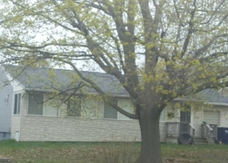 Pre Foreclosure in Syracuse 13219 SKYVIEW TER - Property ID: 1064003233