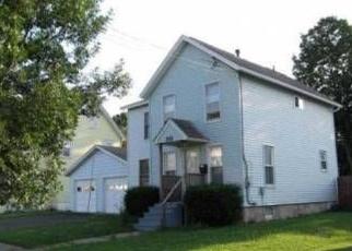 Pre Foreclosure in Cortland 13045 CRANDALL ST - Property ID: 1064064111