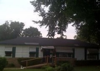 Pre Foreclosure in East Saint Louis 62203 N 72ND ST - Property ID: 1064075953