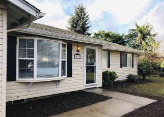 Pre Foreclosure in Salem 97317 46TH PL SE - Property ID: 1064083390