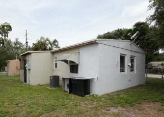 Pre Foreclosure in Miami 33162 NE 154TH TER - Property ID: 1064113164