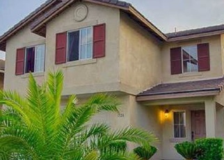Pre Foreclosure in San Diego 92154 HAWKEN DR - Property ID: 1064137701