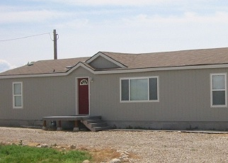 Pre Foreclosure in Price 84501 SOLDIER CREEK RD - Property ID: 1064183243
