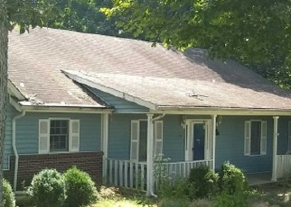 Pre Foreclosure in Georgetown 40324 EIDER CT - Property ID: 1064191123