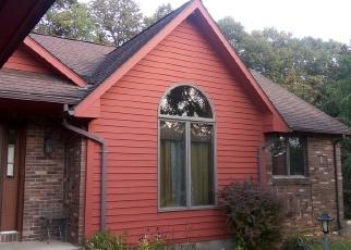 Pre Foreclosure in Bath 14810 PEACH ST - Property ID: 1064346614