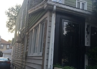 Pre Foreclosure in Brooklyn 11210 NEW YORK AVE - Property ID: 1064366768