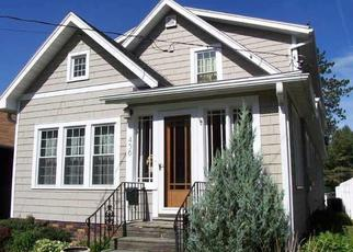 Pre Foreclosure in Hornell 14843 SENECA RD - Property ID: 1064382977