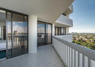 Pre Foreclosure in North Miami Beach 33160 ISLAND BLVD - Property ID: 1064461360