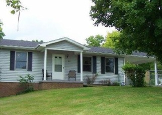 Pre Foreclosure in Berea 40403 REED HL - Property ID: 1064466169