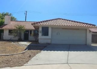 Pre Foreclosure in Henderson 89014 SHEFFIELD DR - Property ID: 1064513928