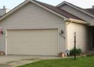 Pre Foreclosure in Racine 53402 STEPHAN RD - Property ID: 1064517420