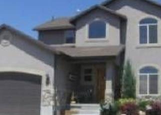 Pre Foreclosure in Grantsville 84029 WILDROSE DR - Property ID: 1064592764