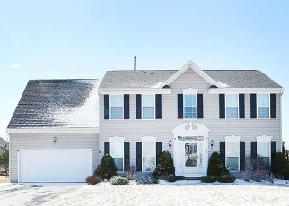 Pre Foreclosure in Orchard Park 14127 GRAYSTONE LN - Property ID: 1064642690