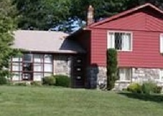 Pre Foreclosure in Huntingdon Valley 19006 LIPPINCOTT RD - Property ID: 1064700494