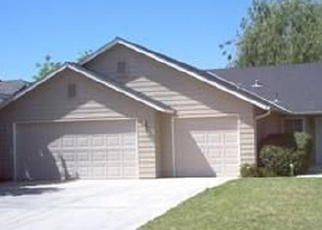 Pre Foreclosure in Reedley 93654 W HUNTSMAN AVE - Property ID: 1064739924