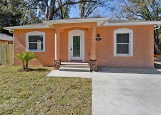 Pre Foreclosure in Tampa 33604 N KLONDYKE ST - Property ID: 1064747802