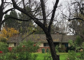 Pre Foreclosure in Northridge 91325 CHASE ST - Property ID: 1064819626