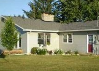 Pre Foreclosure in Grant 49327 E 128TH ST - Property ID: 1064937438