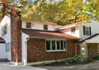 Pre Foreclosure in Sterling 01564 E PARK RD - Property ID: 1064981681