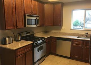 Pre Foreclosure in Menlo Park 94025 6TH AVE - Property ID: 1064998767