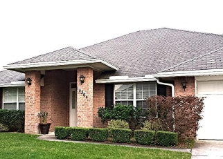 Pre Foreclosure in Jacksonville 32221 CLAYTON MILL RD - Property ID: 1065071464