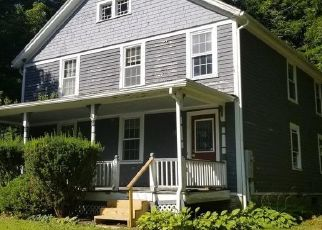 Pre Foreclosure in Lenox 01240 MAIN ST - Property ID: 1065196728