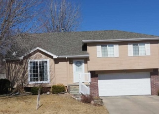 Pre Foreclosure in Omaha 68116 BEDFORD AVE - Property ID: 1065240515