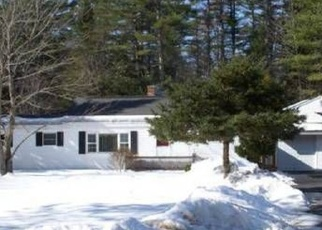 Pre Foreclosure in Durham 04222 ROYALSBOROUGH RD - Property ID: 1065245781