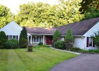 Pre Foreclosure in Bethel 06801 KRISTY DR - Property ID: 1065260670
