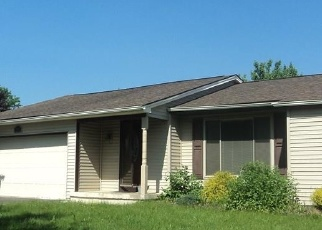 Pre Foreclosure in Lancaster 14086 WARNER RD - Property ID: 1065299645