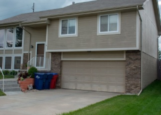 Pre Foreclosure in Papillion 68133 S 47TH ST - Property ID: 1065332493