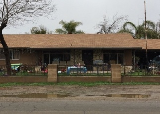 Pre Foreclosure in Shafter 93263 POPLAR AVE - Property ID: 1065365787