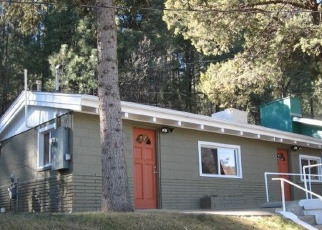 Pre Foreclosure in Ruidoso 88345 PIPPIN ST - Property ID: 1065410451