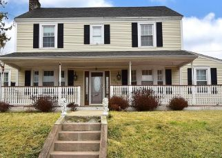 Pre Foreclosure in Enfield 06082 PEARL ST - Property ID: 1065499356