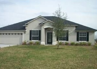 Pre Foreclosure in Jacksonville 32219 RAINDROP RD - Property ID: 1065508558