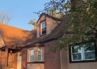 Pre Foreclosure in Hempstead 11550 PENNSYLVANIA AVE - Property ID: 1065538335