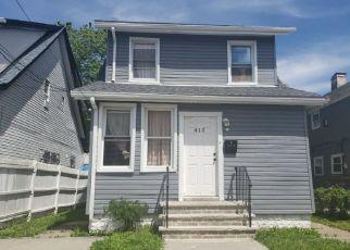 Pre Foreclosure in Far Rockaway 11691 BEACH 44TH ST - Property ID: 1065600527