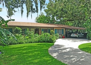 Pre Foreclosure in Orlando 32805 ROCK LAKE DR - Property ID: 1065609285