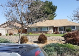 Pre Foreclosure in Riverside 92504 CLIFTON BLVD - Property ID: 1065646968