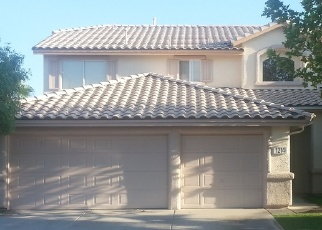 Pre Foreclosure in Henderson 89014 RED JADE CT - Property ID: 1065666669