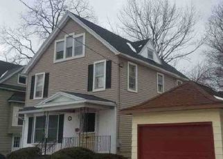 Pre Foreclosure in Batavia 14020 SENECA AVE - Property ID: 1065779220
