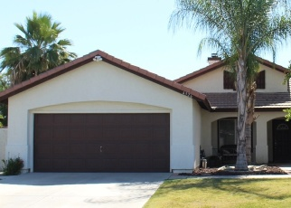 Pre Foreclosure in Bakersfield 93312 LAW WAY - Property ID: 1065799819