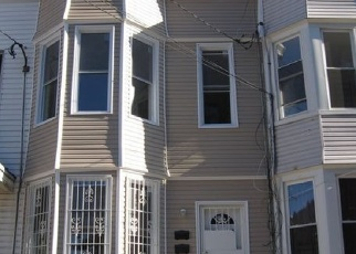 Pre Foreclosure in Bronx 10457 BASSFORD AVE - Property ID: 1065829595