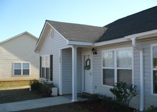 Pre Foreclosure in Chapin 29036 OLD BUSH RIVER RD - Property ID: 1065830919